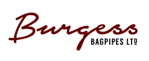burgess-bapipes_logo