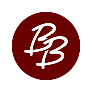 burgess-bapipes_monogram