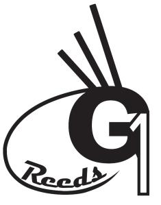 g1-logo-1